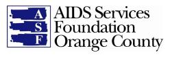 ASFOC_Logo_Old(1).png