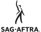 SAG-AFTRA_Logo_Vert_gscale_K_2