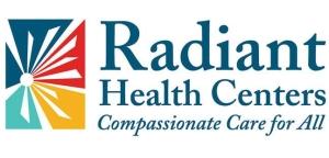 Radian Health Centers logo
