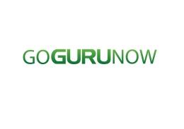 gogurunow.com