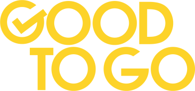 GoodToGo_Logo_Yellow